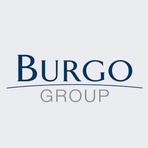 Burgo Group