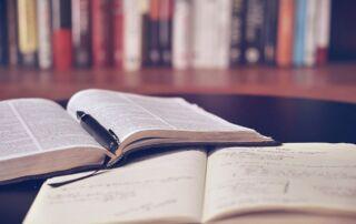 libri scolastici - due emme pack